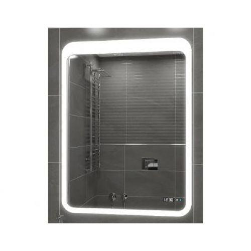 Зеркало Lucia LED 600x800
