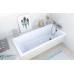 Акриловая ванна Cersanit Balinea 170*70