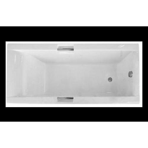 Акриловая ванна Triton Александрия