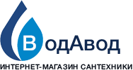 "Магазин сантехники в Орше ""ВодАвод"""